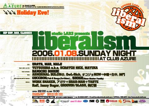 liberalism0108
