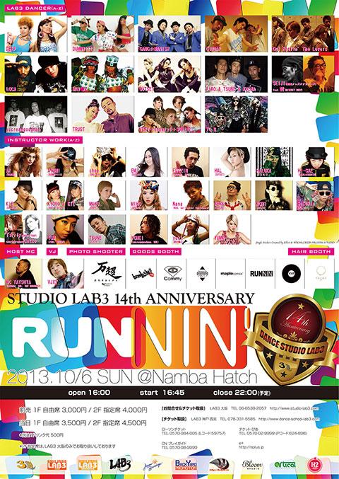 runnin1006