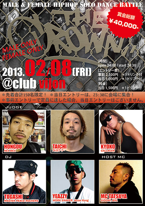 thecrown0208