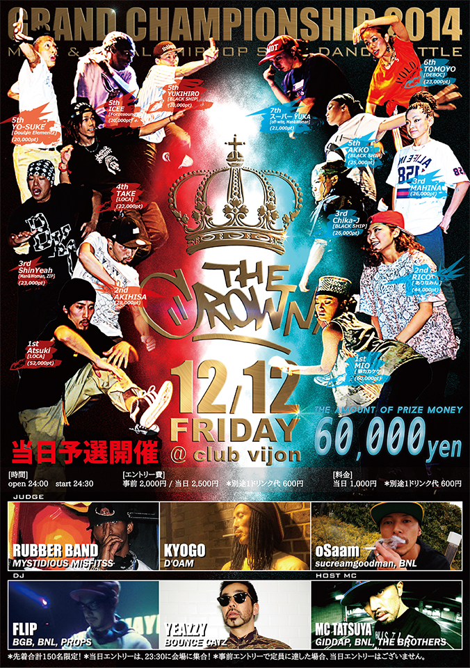 thecrown1212