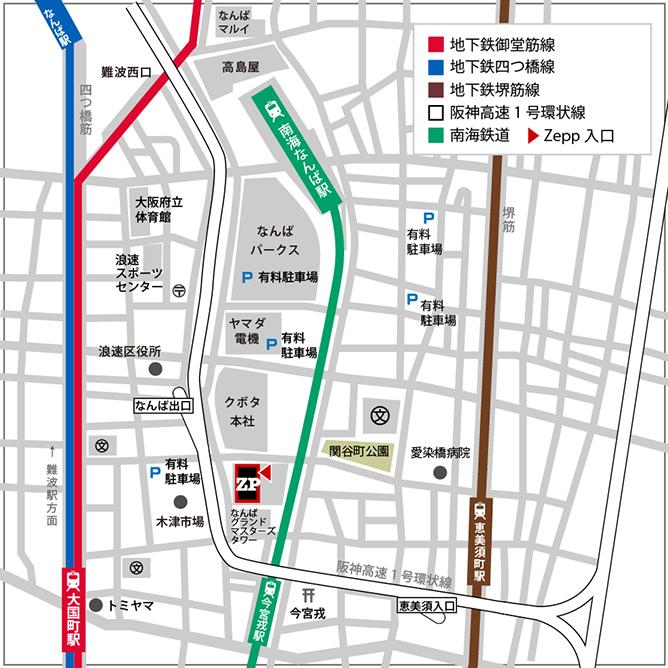 zepp-map