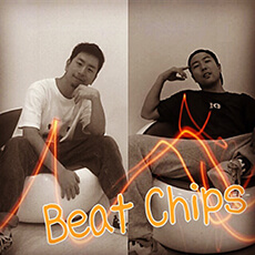 Beat Chips