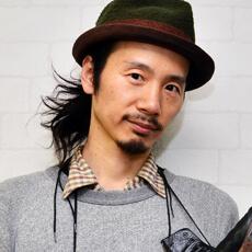 SEIJI(関西ジャズステッパーズ, STREET LIFE)